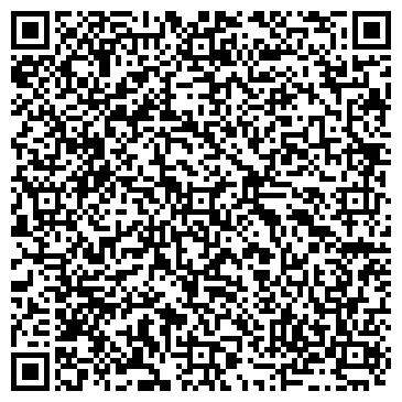 QR-код с контактной информацией организации Студия ДДВидео, ЧП
