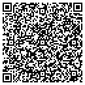 QR-код с контактной информацией организации Лирица, КП