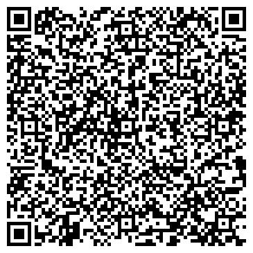QR-код с контактной информацией организации Студия звукозаписи VG_records