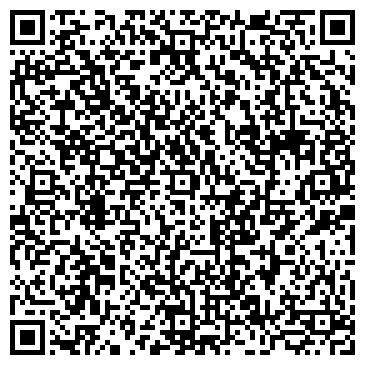 QR-код с контактной информацией организации Аванти Рекордз, ООО