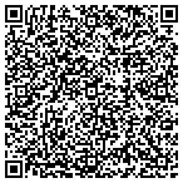 QR-код с контактной информацией организации Аудиостудия ТАНАИС, СПД
