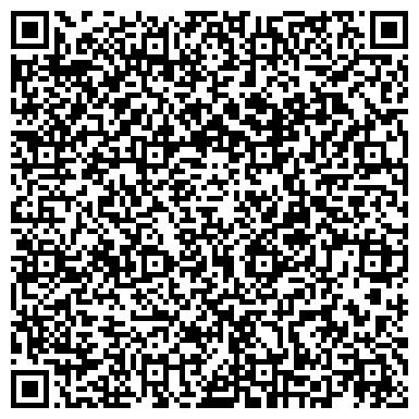 QR-код с контактной информацией организации Твой фильм, Компания