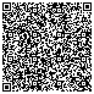 QR-код с контактной информацией организации Киевская Школа Звука, ЧП ( Kiev Sound School )
