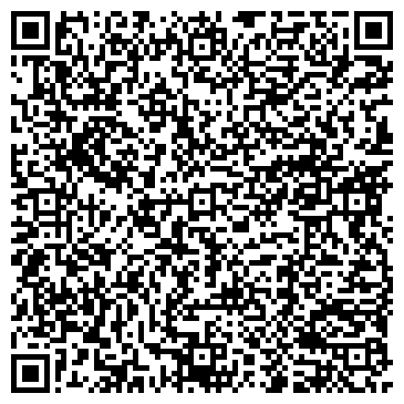 QR-код с контактной информацией организации Rich Music, ЧП