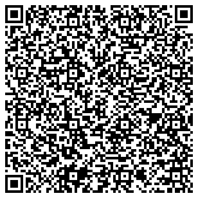QR-код с контактной информацией организации Лук энд Луф Компани, ЧП ( Look&Loof Composers Company )