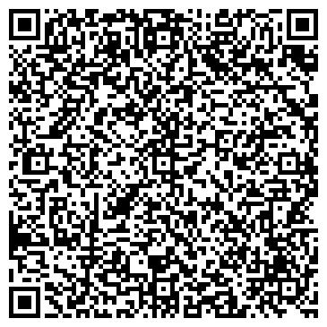 QR-код с контактной информацией организации Top dian, ЧП (Топ диан)