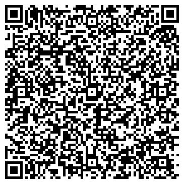 QR-код с контактной информацией организации Iguana Studios, Компания