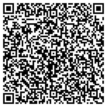 QR-код с контактной информацией организации MusicStudio, СПД