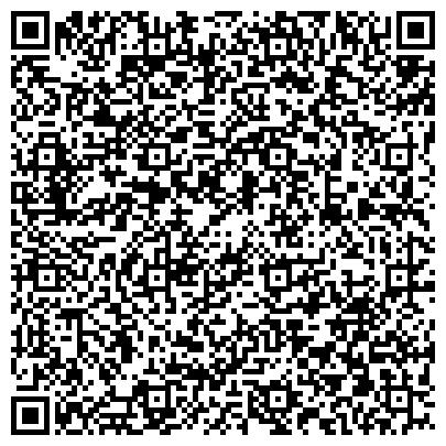 QR-код с контактной информацией организации DRF. records (ДРФ рекордст), ООО