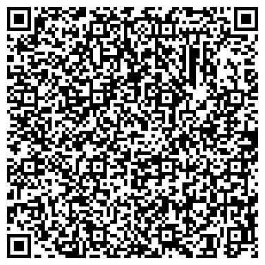 QR-код с контактной информацией организации Студия звукозаписи Melody-Group, ООО