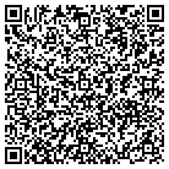 QR-код с контактной информацией организации IXI Event, Компания