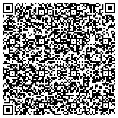 QR-код с контактной информацией организации Сергей Боровков Десин Студио (Sergey Borovkov`s Design Studio), ЧП
