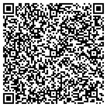 QR-код с контактной информацией организации Showman, ЧП