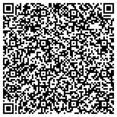 QR-код с контактной информацией организации Братья Аксёновы продакшн / AXYONOV production studio , ЧП