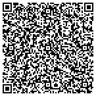 QR-код с контактной информацией организации EMELY Studio Records