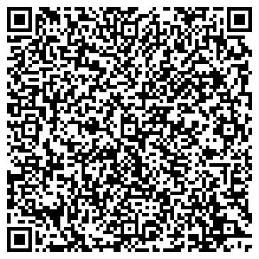 QR-код с контактной информацией организации КРЕМЕНСКОЕ ЛЕСООХОТНИЧЬЕ ХОЗЯЙСТВО