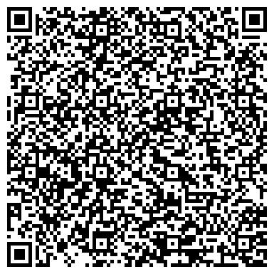 QR-код с контактной информацией организации Chrisvoice (Крисвойс), Компания