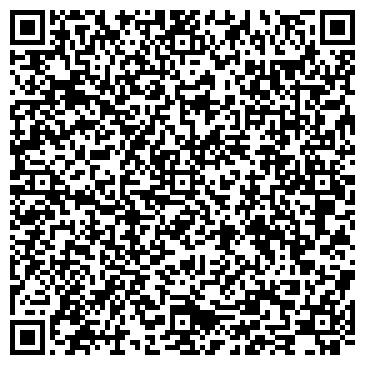 QR-код с контактной информацией организации BITMUSIC recording studio, ООО