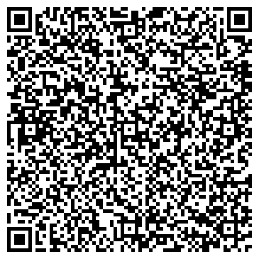 QR-код с контактной информацией организации Саламатин, ЧП