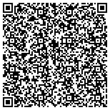 QR-код с контактной информацией организации Арт саунд студио, ЧП (Студия звукозаписи ArtSound Studio)