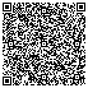 QR-код с контактной информацией организации ТриА, Компания