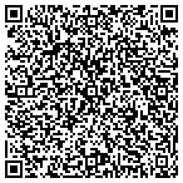 QR-код с контактной информацией организации Music Fantasy (Мьюзик Фентези), ИП
