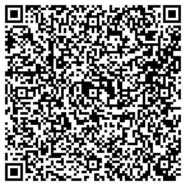 QR-код с контактной информацией организации Made In Home pro (Мэйд Ин Хоум про), ЧП