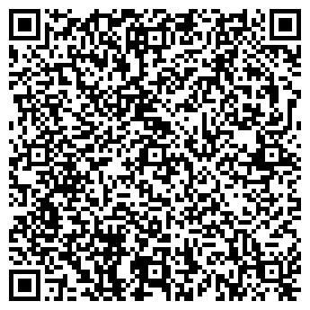 QR-код с контактной информацией организации Stoservies,ЧП