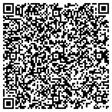 QR-код с контактной информацией организации Nirvana Records (Нирвана Рекордс), ИП
