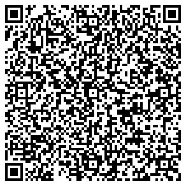 QR-код с контактной информацией организации Резонанс Студия Звукозаписи, ИП