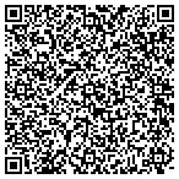 QR-код с контактной информацией организации ГОРОДСКОЙ МОЛОЧНЫЙ КОМБИНАТ ЛКБ, ООО