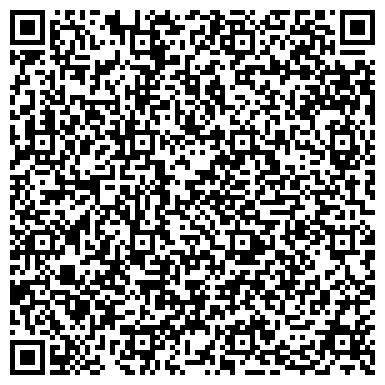 QR-код с контактной информацией организации Home Records (Хоум Рикордс), Студия звукозаписи Алматы, ЧП