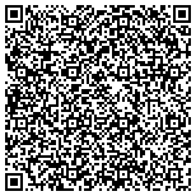 QR-код с контактной информацией организации Zvuk.Asia (Звук Азия), ИП