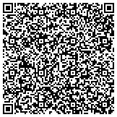 QR-код с контактной информацией организации Respect Sound (Респект Саунд), ТОО