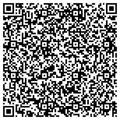 QR-код с контактной информацией организации Dream Star Production (Дрим Стар Продакшн), ТОО
