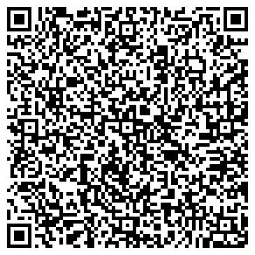 QR-код с контактной информацией организации Music Ocean (Мьюзик Оушн), ИП