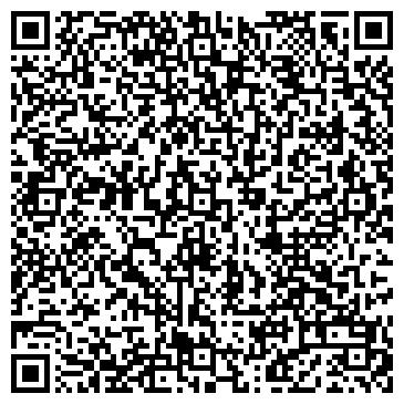 QR-код с контактной информацией организации Dmsound (Дмсаунд), ТОО