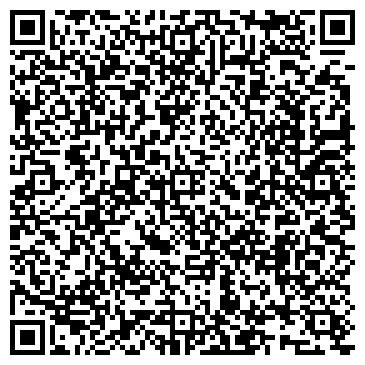 QR-код с контактной информацией организации ML Production (ЭмЭл Продакшн), ИП