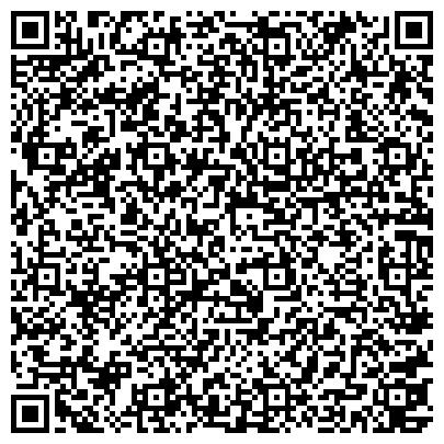 QR-код с контактной информацией организации KazBusinessConsolidation (КазБизнесКонсолидэйшн), ТОО