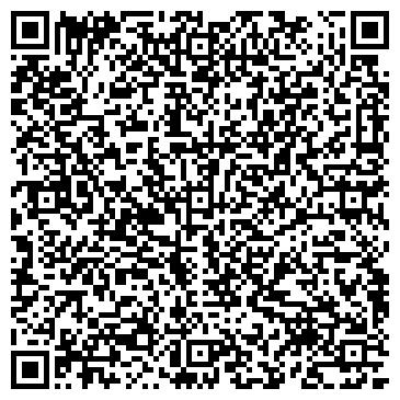 QR-код с контактной информацией организации Delta Media (Дельта Медиа), ТОО