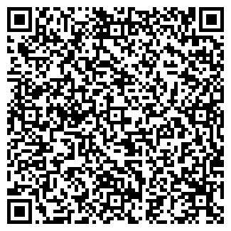 QR-код с контактной информацией организации TATAMUSIC, ЧП