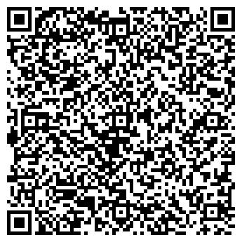 QR-код с контактной информацией организации ООО ZOSIMOFF