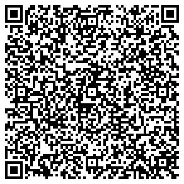 """QR-код с контактной информацией организации Интернет-магазин """"Реставратор"""""""