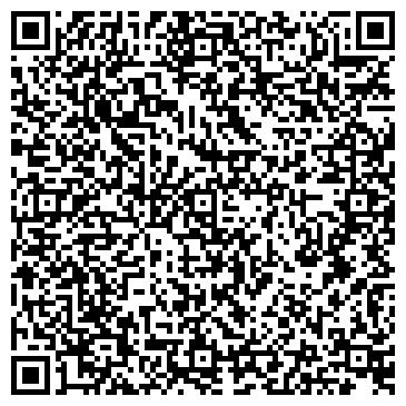 QR-код с контактной информацией организации Другая M.I.V. company