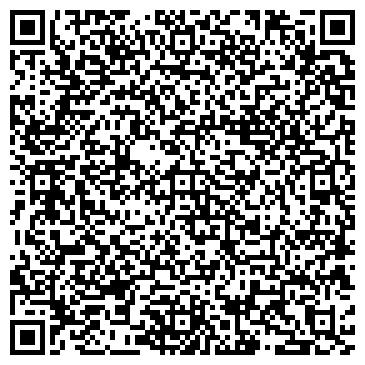 QR-код с контактной информацией организации Другая Майстерня Хмільовських