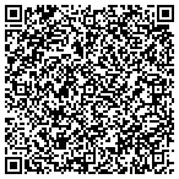 QR-код с контактной информацией организации АГРОФИРМА ЧКАЛОВА, ЧП
