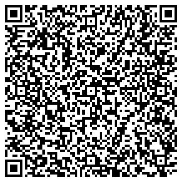 QR-код с контактной информацией организации Частное предприятие Частное предприятие «Альфа-Риэлти Киев»