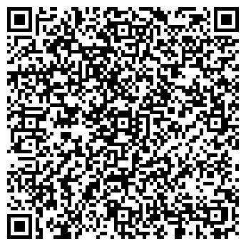 QR-код с контактной информацией организации ФЛП «Шумский А. В»
