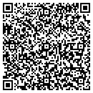 QR-код с контактной информацией организации Рекон, ООО