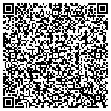 QR-код с контактной информацией организации ART Real Gold,ЧП